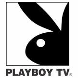 Playboy TV HD