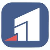 11 канал HD