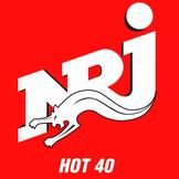 NRJ Hot 40