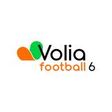 Volia Football 6