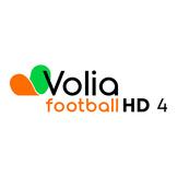 Volia Football 4 HD