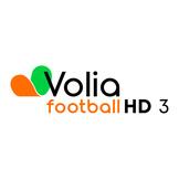 Volia Football 3 HD