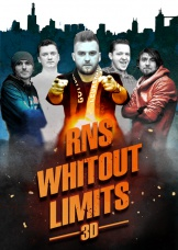 RNS Whitout limits