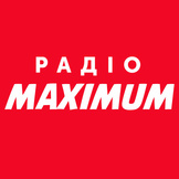 Радіо МАКСИМУМ HD