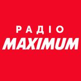 Megogo Радіо МАКСИМУМ HD