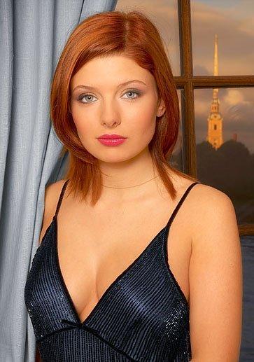 русские актрисы список глые фото