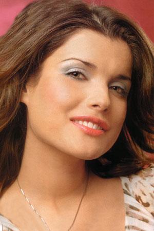 Anna Azarova Nude Photos 93