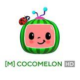 [M] Cocomelon HD