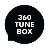 360 TuneBox HD