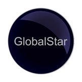 GLOBAL STAR TV (test)