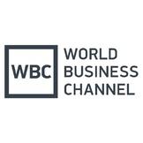 WBC (test)