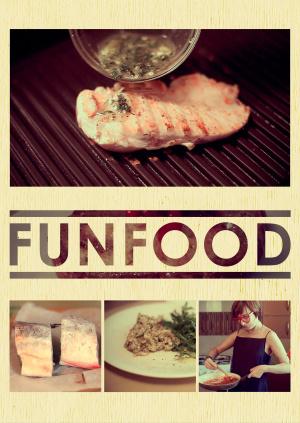 FunFood