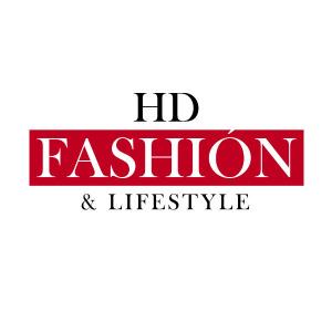 HDFashion & Lifestyle