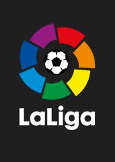 ТОП-5 голов 9-го тура Ла Лиги