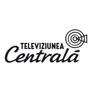 Televiziunea Centrala