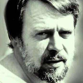Алексей Тимм