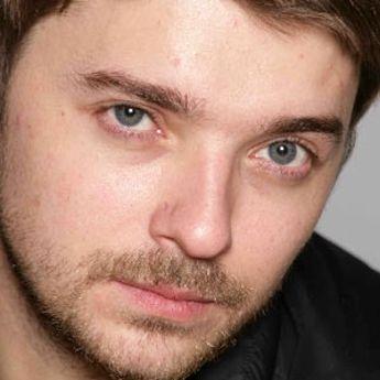 Андрей Щенников