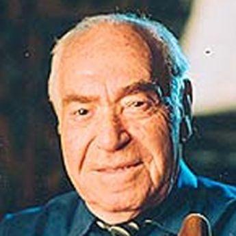 Федор Хитрук