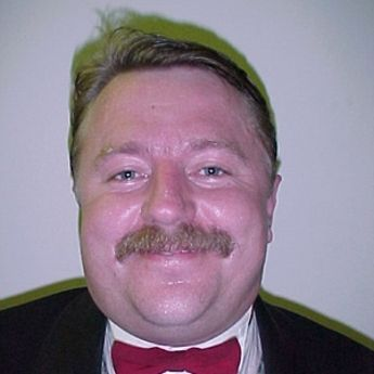 Сергей Олехник