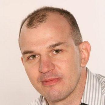 Эдуард Рябинин