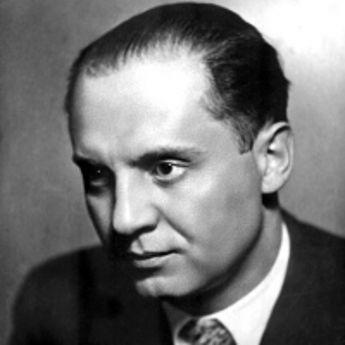 Євген Рисс