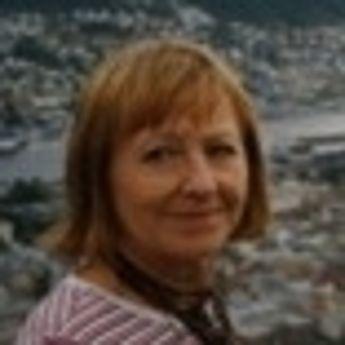 Татьяна Митителло
