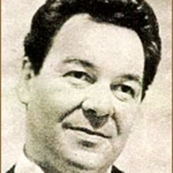 Михайло Риба