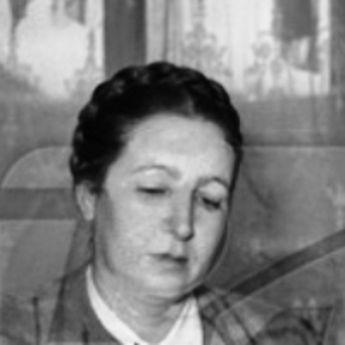 Лия Гераскина