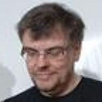 Тони Манн