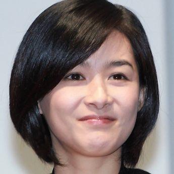 Кан Хе Чжон