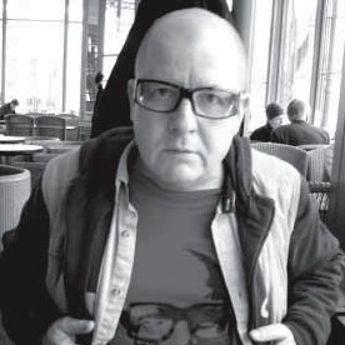 Тимо Еранко