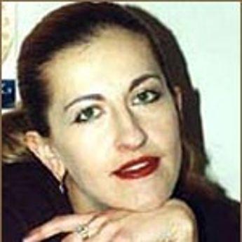 Алиса Шер