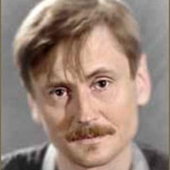 Александр Жданович