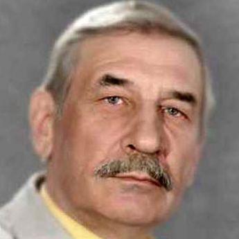 Александр Брухацкий