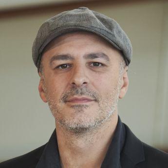 Роберто Аламо