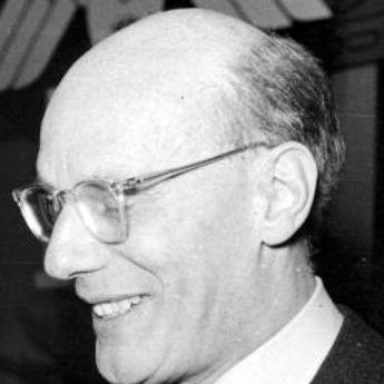 Густаф Грюндгенс