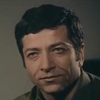 Ион Дикисяну