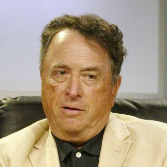 Джералд В. Абрамс